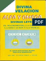 ALFA-OMEGA MATRIMONIO, FAMILIA, MORAL.pdf