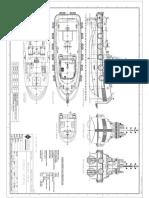 (1147-1148)-11-01-00 (REV.01) ARREGLO GENERAL.pdf