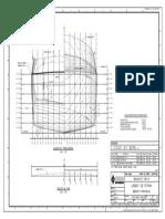 (1147-1148)-11-02-00 (2 de 2) (Rev. 02)  LINEAS DE FORMA