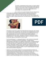 CristinaCanale_retratos