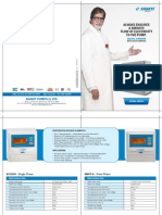 Digital Starter Leaflet L3 30Apr2015