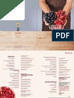 RANC Annual Report 2014