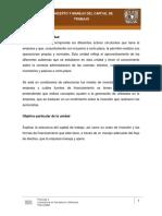 Unidad_9.pdf