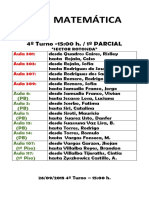 MATEMÁTICA 1 P 4T.pdf