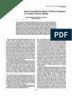 Bandura & Jourden (1991).pdf