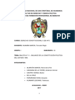 Trabajo Final Consti II.docx 1529092448