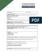 modelo-de-plano-de-aula (1).docx