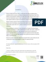 Reporte de Actividades Miranda-Bancamia.docx