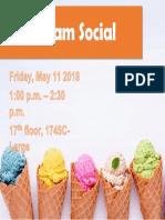 ice cream flyer v2.docx