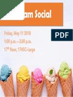 ice cream flyer v2.pdf