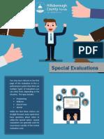 leadership matter special evals Feb.docx