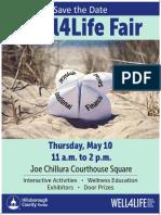 HR_Well4Life Fair Poster.pdf
