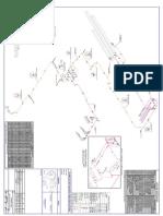 Isometrico+Instalacion+Gas+Natural.pdf