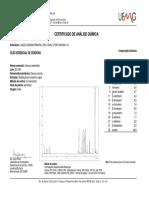 Cenoura sementes India 29out2008.pdf