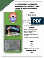 sensores informe final.docx