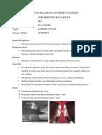 327013172 Buku Profil Sekolah