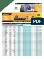 TA-ED-Regular.pdf