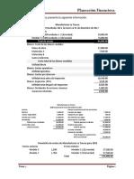 ejercicio La Tuerca.pdf