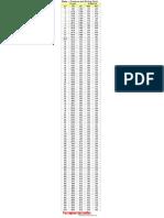 3.7.-Water_pressure_boiling_temperature.pdf