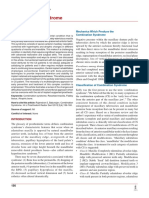 Combination Syndrome.pdf