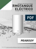 termotanque-electricope-wt80b_m.pdf