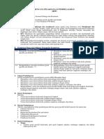 12. RPP 4 - Aktivitas Pembelajaran Beladiri Melalui Pencak Silat.docx