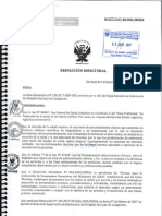 2017 Manual de Supervision