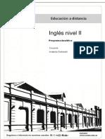 IGII- Programa.pdf