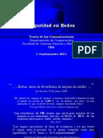 48001202 Microsiga Gestion Empresarial Con Erp