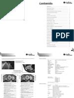 PULSAR 200 NS - MANUAL DE SERVICIO.pdf