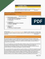 Quispe_D_EF.doc