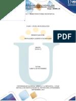 Grupo32_Fase1.docx