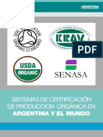 000005- Producción orgánica 2011.pdf