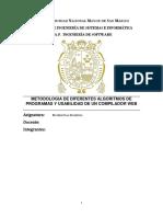 informe 4.0.docx