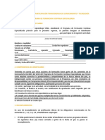 Formato Acta de Compromiso Definitiva.docx