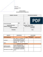 LISTA DE CHEQUEO Proyecto Productivo.pdf