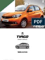 APP TIAGO FINAL OMSB.PDF
