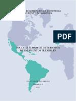 CATALOGO DE DETERIOROS DE PAVIMENTOS FLEXIBLES.pdf