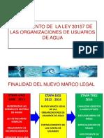 3 REGLAMENTO DE LA LEY 30157_Congreso.pptx