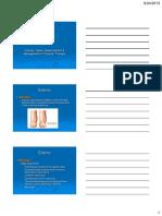 210Edema2013.pdf