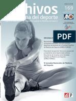 Consenso_prescripcion_ejercicio_HTA.pdf