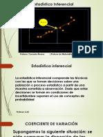 Estadistica Inferencial 1.2