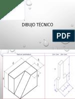 Dibujo técnico-1