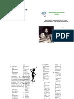Toolbox Booklets-Livrets Espanol ITS