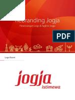 rebranding_jogja_publish.pdf