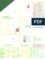 ARQUITECTURA -A01-Model.pdf