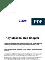 tides.pdf