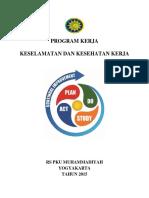 PROGRAM K3 2015...