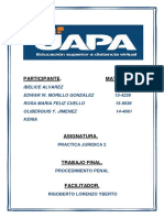 TRABAJO FINAL PRACTICA 2 (1).docx