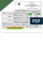 Agenda - TERMODINAMICA - 2018 II Periodo 16-04 (Peraca 474)